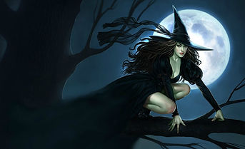 free-witch-wallpaper-3.jpg
