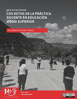 Retos_de_la_práctica.jpg
