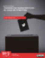 Tendencias_democráticas__el_caso_de_#Twi