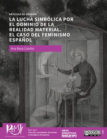 Feminismo Español.jpg