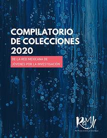 Compilatorio 2020.jpg