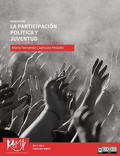 Participación.jpg
