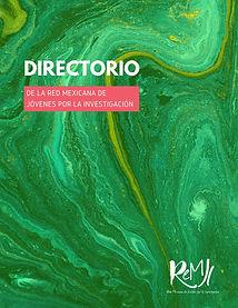 DIRECTORIO.jpg