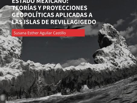 La importancia de una política marítima para el Estado mexicano: