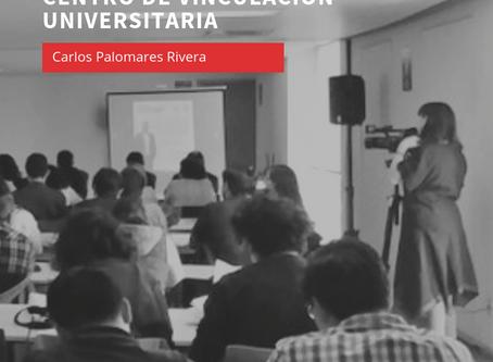 Tlatelolco, de un lugar de represión estudiantil a un centro de vinculación universitaria.
