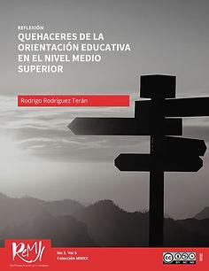 Orientación_educativa.jpg