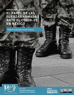 Fuerzas armadas.jpg