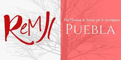 Puebla.jpg
