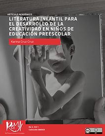 Literatura infantil (1).png
