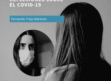 Salud mental y resiliencia: Reflexiones sobre el COVID-19
