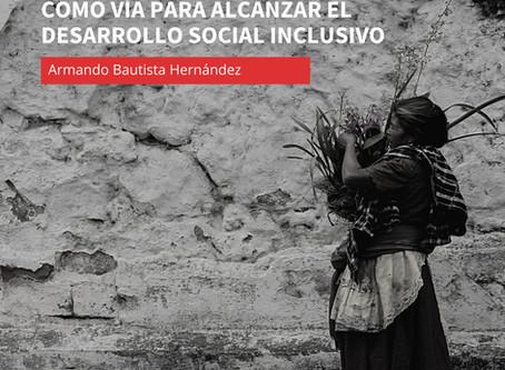 Pobreza en AL: el comercio internacional como vía para alcanzar el desarrollo social inclusivo