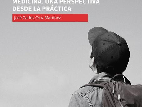 Reflexiones en torno al servicio social rotatorio en medicina. Una perspectiva desde la práctica