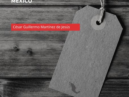 Sobre la teoría de las necesidades en México