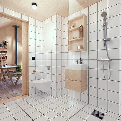 A25-19-INT-barthroom_edited_edited.jpg