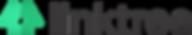 linktree-logo_edited.png