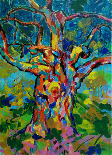 ac.can.80110.olivetree.jpg