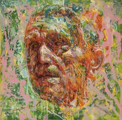 ac.can.100100.portrait.jpg