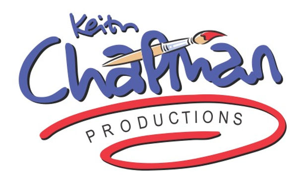 Keith Chapman Productions.jpeg