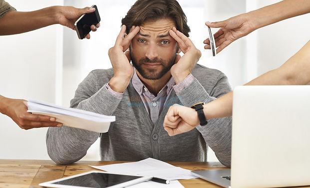 iş-yerinde-stress.jpg