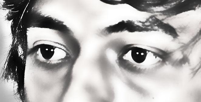 human-eyes-1499345_1920.jpg