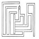 Porteus-Labirentleri-Testi--7a62.jpg
