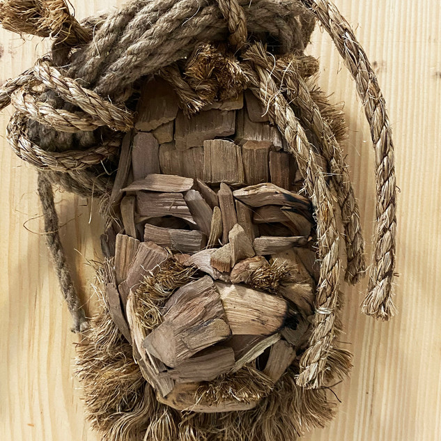 Rope and Oak Brother 4.jpg