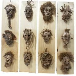 Rope and Oak Masks.jpg