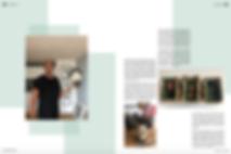 Screen Shot 2020-02-03 at 2.57.23 PM.png