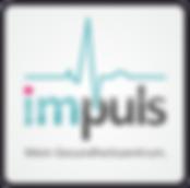 impuls_Logo_1.png