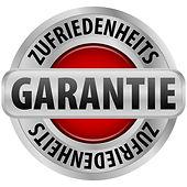 Garantie (1).jpg