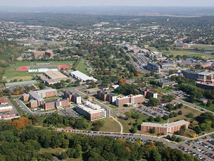 SCSU Empowers Students to Succeed