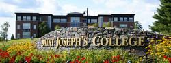 St. Joseph's College of Maine