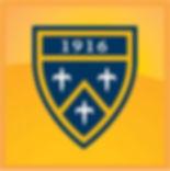 St. Joseph's College New York