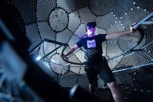 The NYIT Student: Doer, Maker, Innovator, Inventor