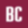 Brooklyn College logo.png