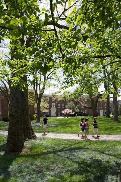 Framingham State University