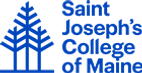 ST JOe Maine logo.png