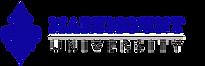 marymount logo.png