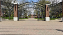 Western CT State Offers Plenty of Extra Activities