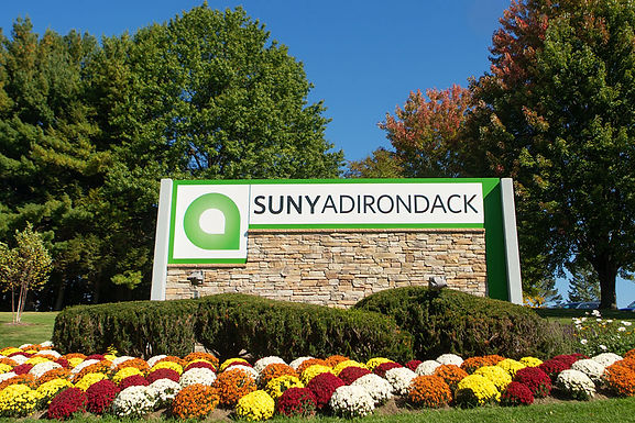 SUNY Adirondack: Experience It for Yourself
