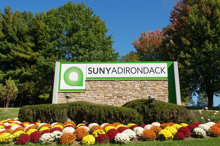 SUNY Adirondack  |  College Fair Guide