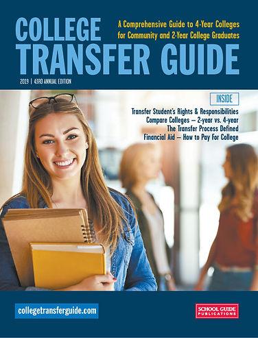 Transfer_Cover_2019.jpg