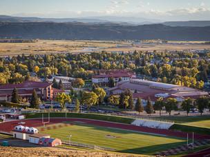 Western Colorado University—Top Tier Education on Colorado's Western Slope