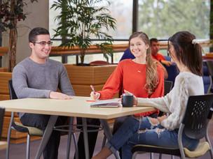 Holy Family University: The Value of Family