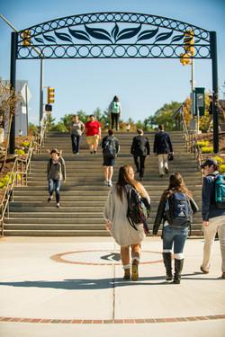 SNHU - College Fair Guide