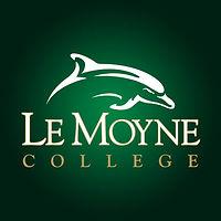 LeMoyne College