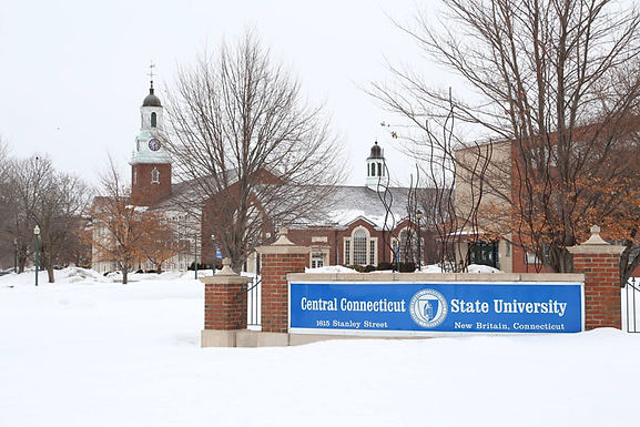 CCSU: A National Leader in Undergraduate Education