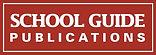 School Guide Publications LOGO.jpg