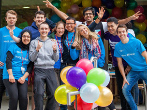 Imperial College London Offers Global Summer STEM Programme