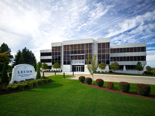 LECOM Is a Leader in Medical Education